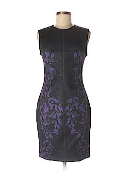 Yigal Azrouël New York Casual Dress Size 8