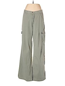 Aeropostale Cargo Pants Size 4