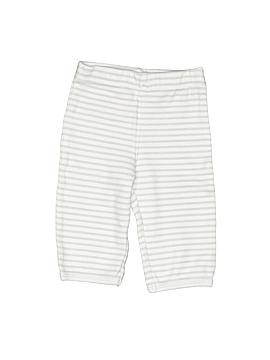 Petit Lem Casual Pants Size 3 mo