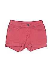 BDG Women Denim Shorts 24 Waist