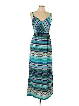 Allison Brittney Casual Dress Size L