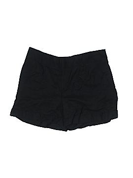 Elle Dressy Shorts Size 8