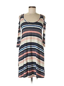 Socialite Casual Dress Size XS