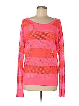 Lorna Jane Sweatshirt Size M