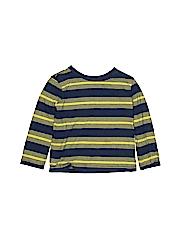 Circo Girls Long Sleeve T-Shirt Size 4T