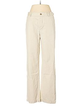 Polo by Ralph Lauren Khakis Size 20