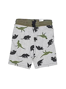 H&M Shorts Size 6 - 7