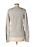 Michael Kors Women Pullover Sweater Size S