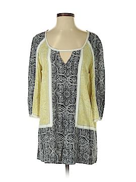 Lilka 3/4 Sleeve Blouse Size XS