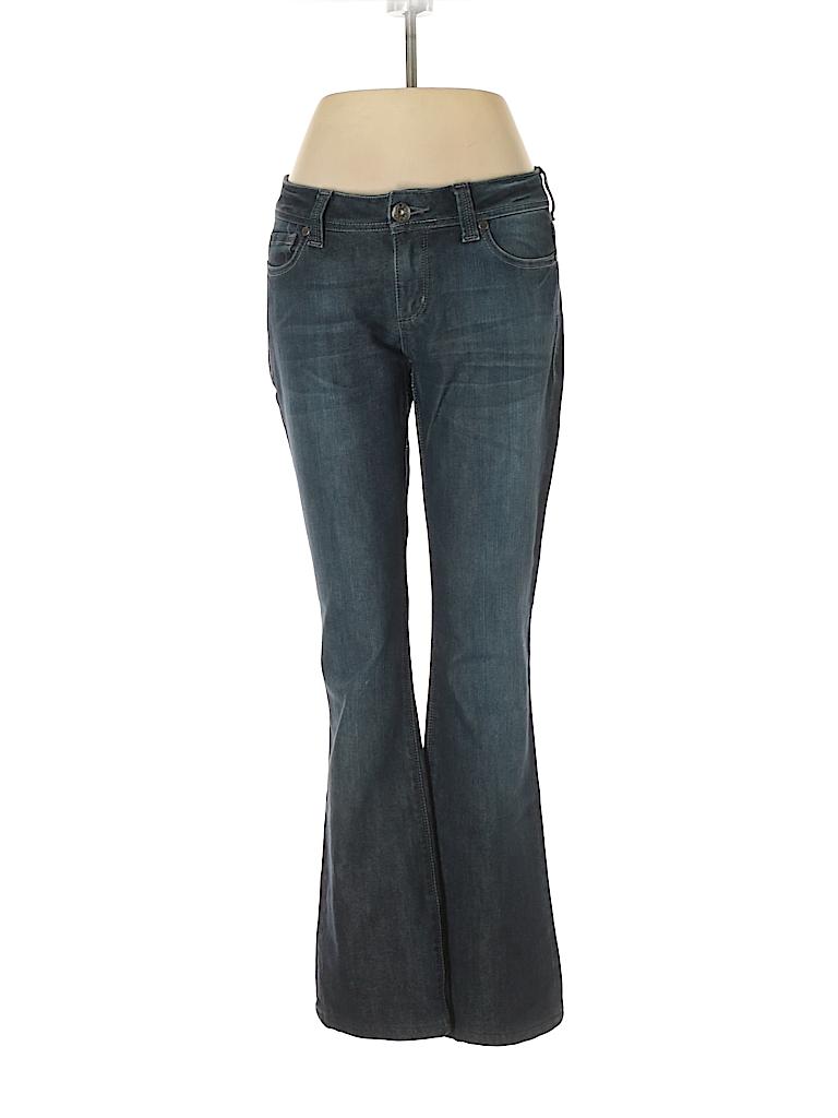 DL1961 Women Jeans 28 Waist
