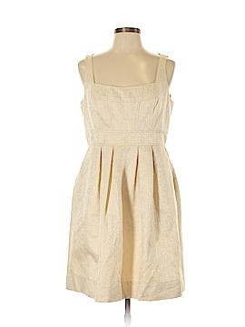 Shoshanna Casual Dress Size 12
