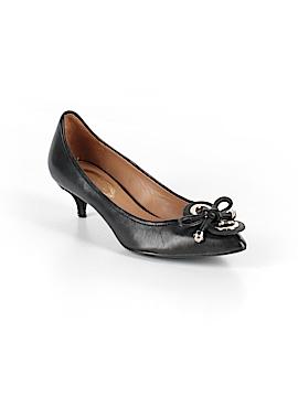 Elie Tahari Heels Size 5