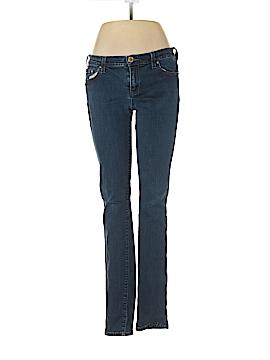 Michael Kors Jeans 29 Waist