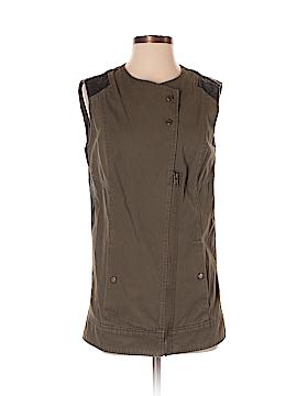 Marc New York Vest Size S