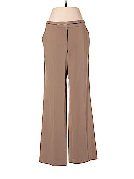 Madison Studio Dress Pants Size 6