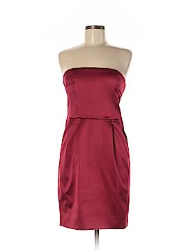 Express Design Studio Cocktail Dress Size 6