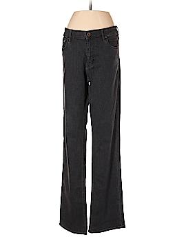 H&M Jeans 32 Waist