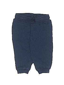 H&M Sweatpants Size 4-6 mo