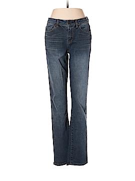 CALVIN KLEIN JEANS Jeans 29 Waist