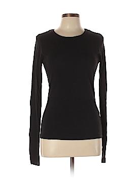C&C California Long Sleeve T-Shirt Size L