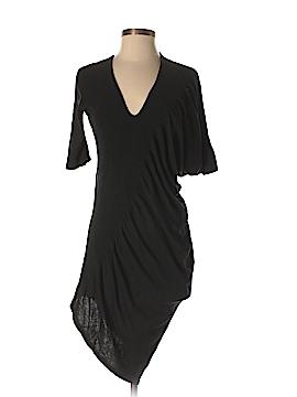 Zero + Maria Cornejo Casual Dress Size S