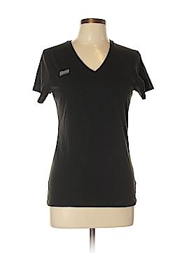SOFFE Short Sleeve T-Shirt Size L