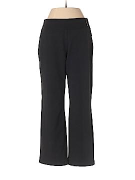 Lands' End Casual Pants Size S