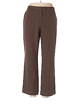 East5th Dress Pants Size 14W