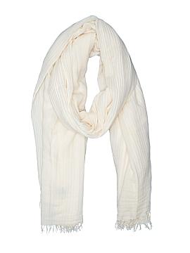 Hermès Scarf One Size