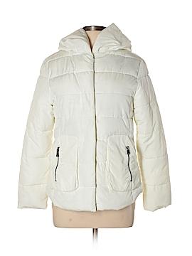 Zara Coat Size 13 - 14