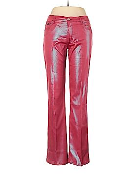 Bubblegum Jeans Size 11 - 12