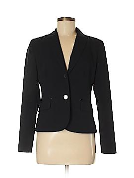 Calvin Klein Blazer Size 4