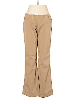 Sisley Khakis Size 44 (EU)