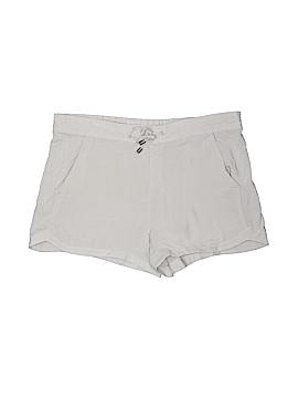 Splendid Dressy Shorts Size L