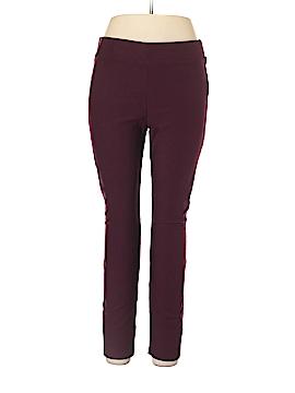 ECI Casual Pants Size XL