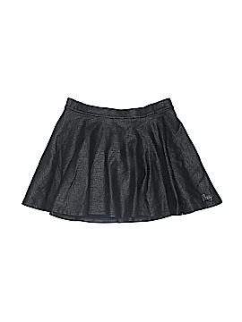 DKNY Skirt Size X-Large (Kids)