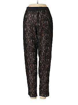 Aryn K. Dress Pants Size S