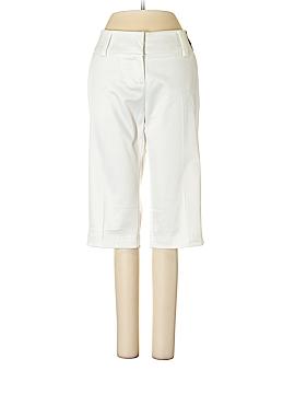 7th Avenue Design Studio New York & Company Casual Pants Size 4