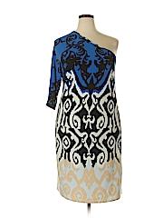Tibi Women Casual Dress Size L
