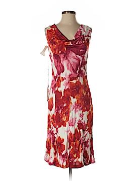 Escada Casual Dress Size 38 (FR)