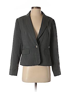 Isaac Mizrahi for Target Blazer Size S