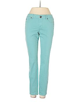 Jessica Simpson Jeans 28 Waist