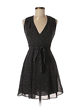 Kirna Zabete at Target Casual Dress Size 2