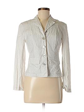 AK Anne Klein Jacket Size S (Petite)
