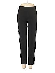 Hue Women Casual Pants Size M