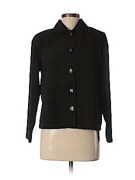 Clio Jacket Size S