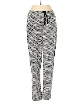Modbe Casual Pants Size M