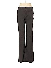 Joe B by Joe Benbasset Women Dress Pants Size 5