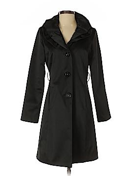 Tahari Coat Size XS