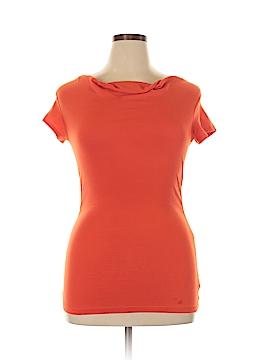 Sofia by Sofia Vergara Short Sleeve T-Shirt Size M